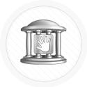 icon_box