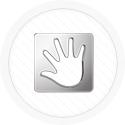 icon_box2